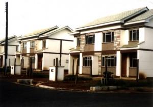 sustainable neighborhoods estate